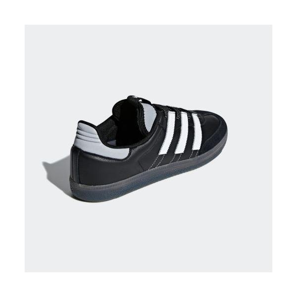 期間限定SALE 9/20 17:00〜9/26 16:59 アディダス公式 シューズ スニーカー adidas サンバ OG MS / adidas 07
