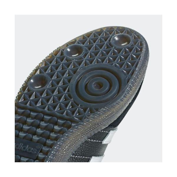 期間限定SALE 9/20 17:00〜9/26 16:59 アディダス公式 シューズ スニーカー adidas サンバ OG MS / adidas 10