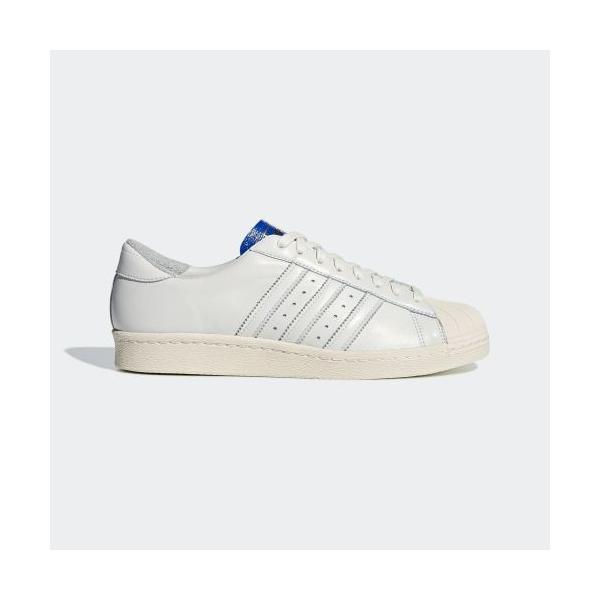 セール価格 送料無料 アディダス公式 シューズ スニーカー adidas スーパースター BT|adidas