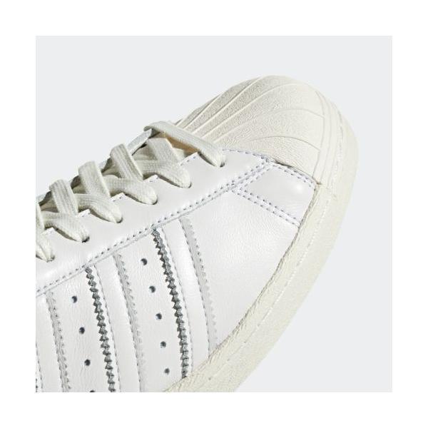 セール価格 送料無料 アディダス公式 シューズ スニーカー adidas スーパースター BT|adidas|11