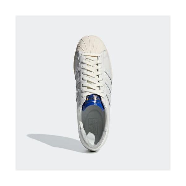 セール価格 送料無料 アディダス公式 シューズ スニーカー adidas スーパースター BT|adidas|03