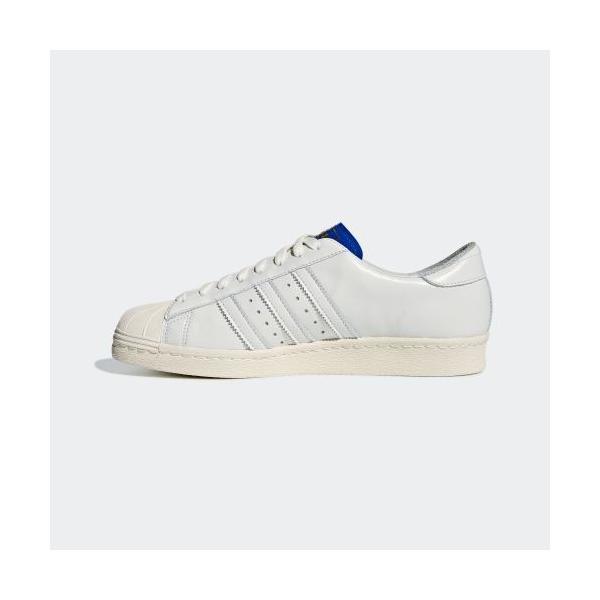 セール価格 送料無料 アディダス公式 シューズ スニーカー adidas スーパースター BT|adidas|05