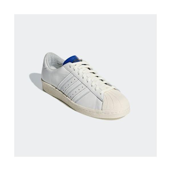セール価格 送料無料 アディダス公式 シューズ スニーカー adidas スーパースター BT|adidas|06