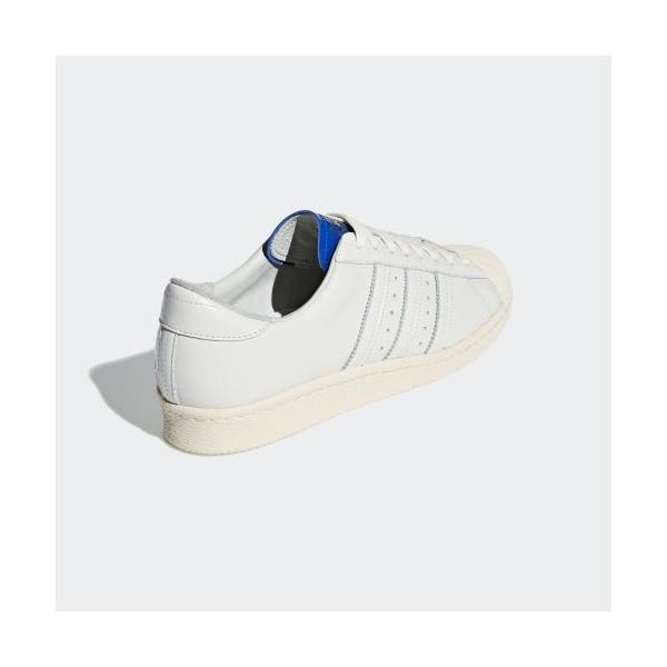 セール価格 送料無料 アディダス公式 シューズ スニーカー adidas スーパースター BT|adidas|07
