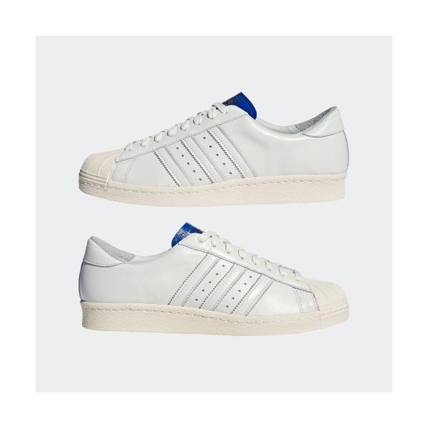 セール価格 送料無料 アディダス公式 シューズ スニーカー adidas スーパースター BT|adidas|08