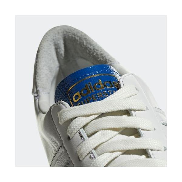 セール価格 送料無料 アディダス公式 シューズ スニーカー adidas スーパースター BT|adidas|09