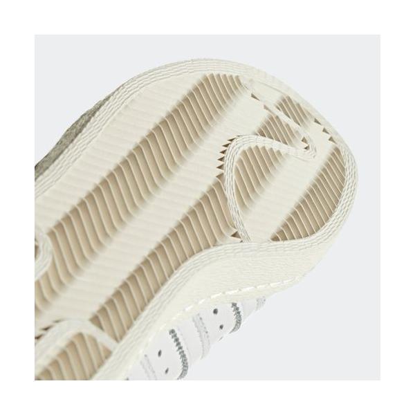 セール価格 送料無料 アディダス公式 シューズ スニーカー adidas スーパースター BT|adidas|10