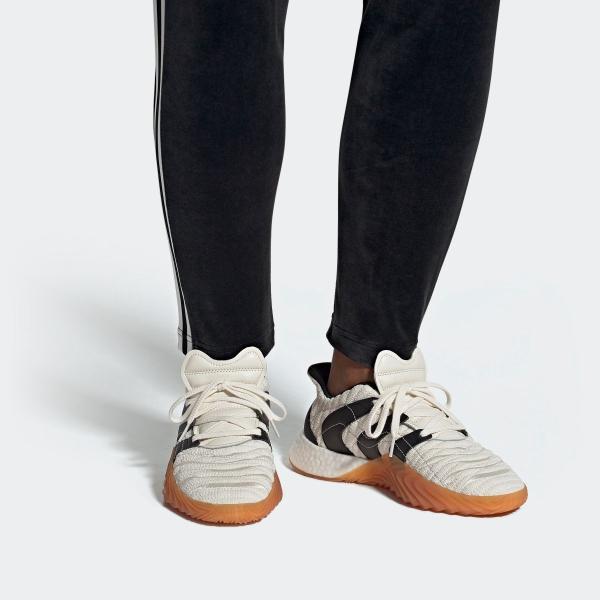 全品ポイント15倍 09/13 17:00〜09/17 16:59 セール価格 送料無料 アディダス公式 シューズ スニーカー adidas ソバコフ ブースト / SOBAKOV BOOST|adidas|02