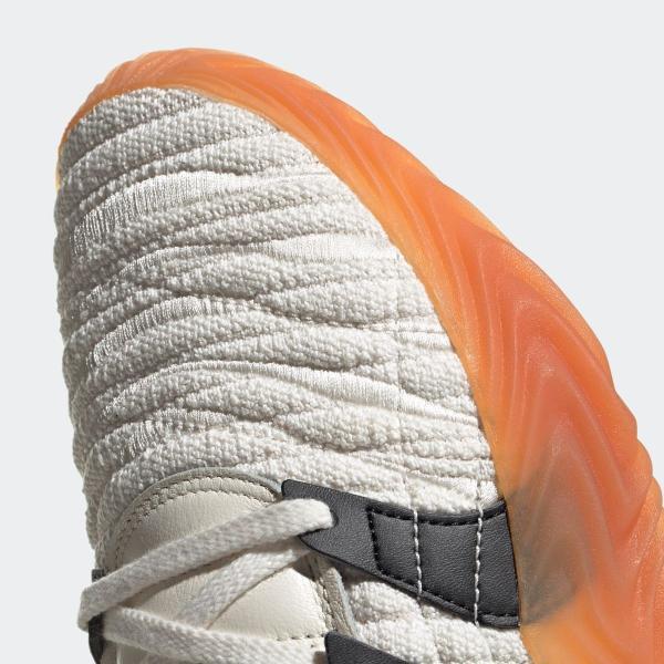 全品ポイント15倍 09/13 17:00〜09/17 16:59 セール価格 送料無料 アディダス公式 シューズ スニーカー adidas ソバコフ ブースト / SOBAKOV BOOST|adidas|11