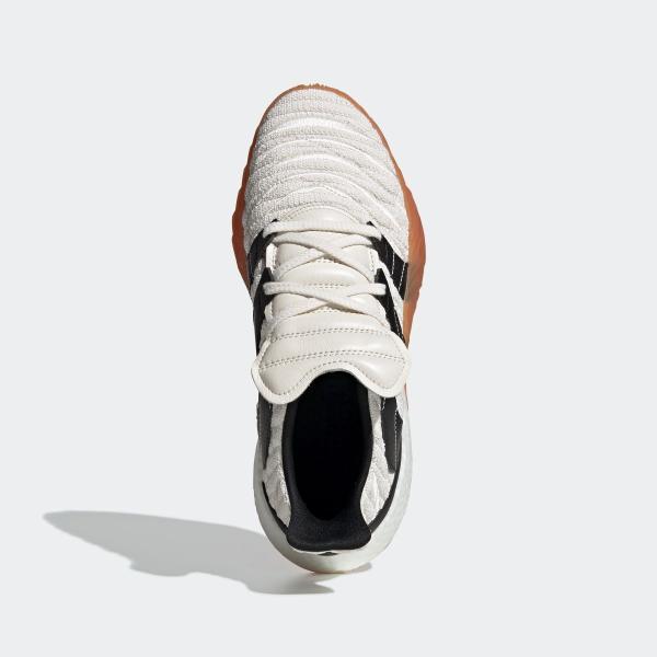 全品ポイント15倍 09/13 17:00〜09/17 16:59 セール価格 送料無料 アディダス公式 シューズ スニーカー adidas ソバコフ ブースト / SOBAKOV BOOST|adidas|03