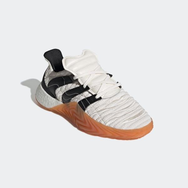 全品ポイント15倍 09/13 17:00〜09/17 16:59 セール価格 送料無料 アディダス公式 シューズ スニーカー adidas ソバコフ ブースト / SOBAKOV BOOST|adidas|05
