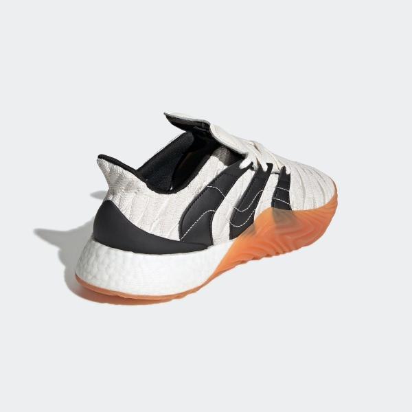 全品ポイント15倍 09/13 17:00〜09/17 16:59 セール価格 送料無料 アディダス公式 シューズ スニーカー adidas ソバコフ ブースト / SOBAKOV BOOST|adidas|06