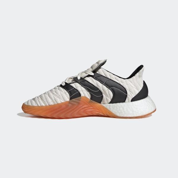 全品ポイント15倍 09/13 17:00〜09/17 16:59 セール価格 送料無料 アディダス公式 シューズ スニーカー adidas ソバコフ ブースト / SOBAKOV BOOST|adidas|07