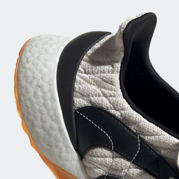 全品ポイント15倍 09/13 17:00〜09/17 16:59 セール価格 送料無料 アディダス公式 シューズ スニーカー adidas ソバコフ ブースト / SOBAKOV BOOST|adidas|10