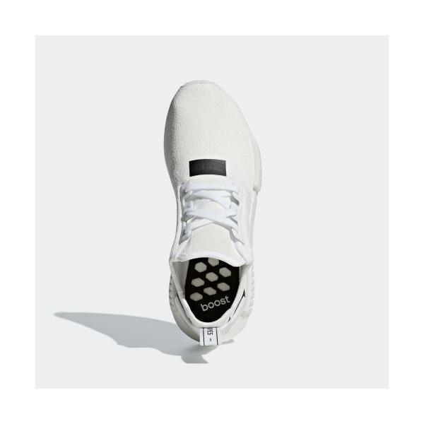 全品ポイント15倍 07/19 17:00〜07/22 16:59 セール価格 送料無料 アディダス公式 シューズ スニーカー adidas NMD_R1|adidas|03