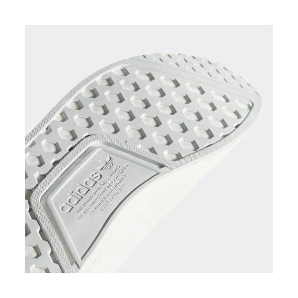全品ポイント15倍 07/19 17:00〜07/22 16:59 セール価格 送料無料 アディダス公式 シューズ スニーカー adidas NMD_R1|adidas|09