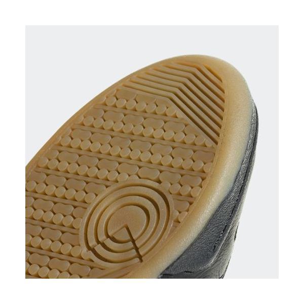 全品ポイント15倍 09/13 17:00〜09/17 16:59 セール価格 送料無料 アディダス公式 シューズ スニーカー adidas コンチネンタル 80 / CONTINENTAL 80|adidas|11