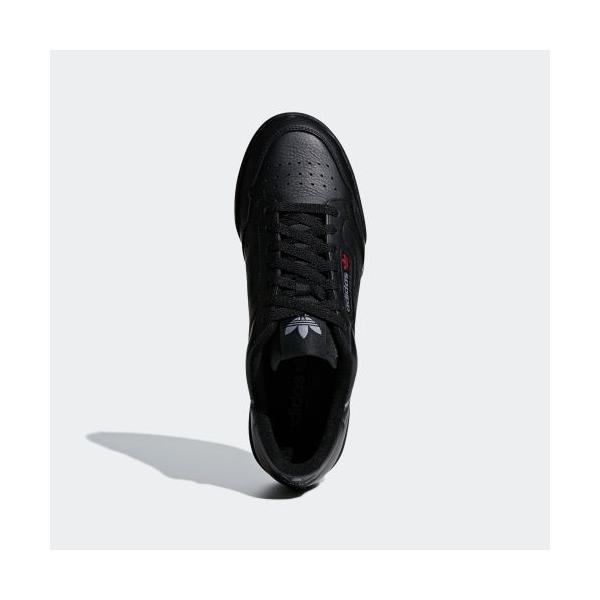 全品ポイント15倍 09/13 17:00〜09/17 16:59 セール価格 送料無料 アディダス公式 シューズ スニーカー adidas コンチネンタル 80 / CONTINENTAL 80|adidas|03