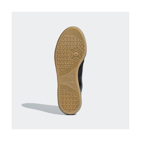 全品ポイント15倍 09/13 17:00〜09/17 16:59 セール価格 送料無料 アディダス公式 シューズ スニーカー adidas コンチネンタル 80 / CONTINENTAL 80|adidas|04