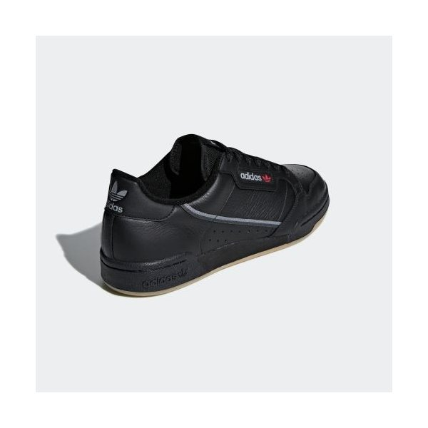 全品ポイント15倍 09/13 17:00〜09/17 16:59 セール価格 送料無料 アディダス公式 シューズ スニーカー adidas コンチネンタル 80 / CONTINENTAL 80|adidas|07