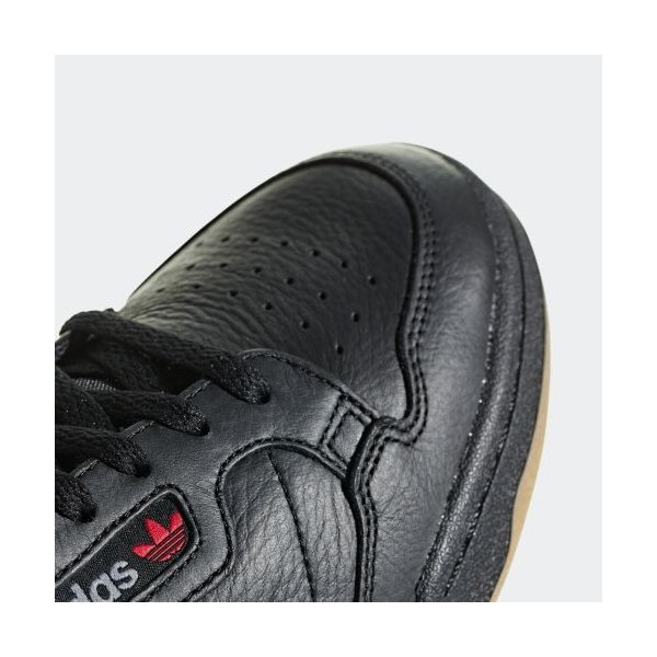 全品ポイント15倍 09/13 17:00〜09/17 16:59 セール価格 送料無料 アディダス公式 シューズ スニーカー adidas コンチネンタル 80 / CONTINENTAL 80|adidas|09
