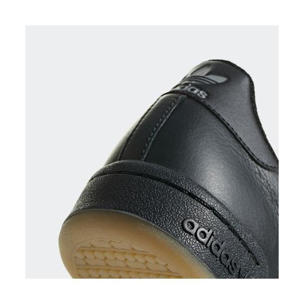 全品ポイント15倍 09/13 17:00〜09/17 16:59 セール価格 送料無料 アディダス公式 シューズ スニーカー adidas コンチネンタル 80 / CONTINENTAL 80|adidas|10