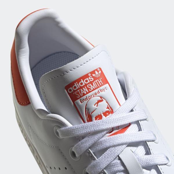 期間限定 さらに40%OFF 8/22 17:00〜8/26 16:59 アディダス公式 シューズ スニーカー adidas スタンスミス /|adidas|11