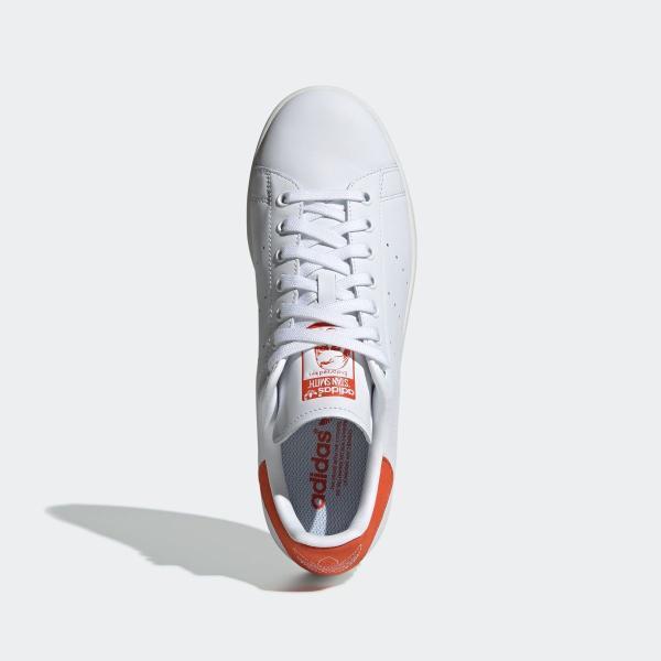 期間限定 さらに40%OFF 8/22 17:00〜8/26 16:59 アディダス公式 シューズ スニーカー adidas スタンスミス /|adidas|03