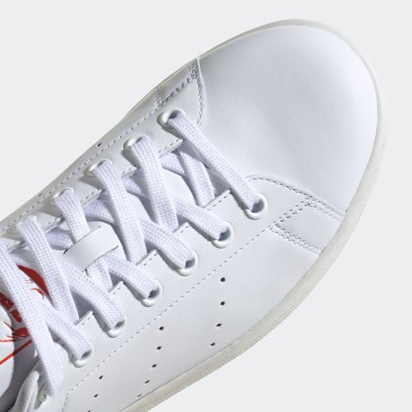 期間限定 さらに40%OFF 8/22 17:00〜8/26 16:59 アディダス公式 シューズ スニーカー adidas スタンスミス /|adidas|10