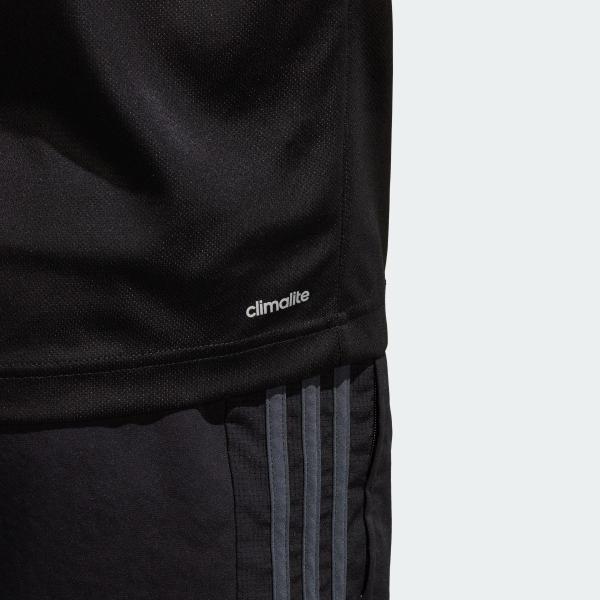 全品ポイント15倍 09/13 17:00〜09/17 16:59 返品可 アディダス公式 ウェア トップス adidas D2M トレーニングビッグロゴTシャツ adidas 08