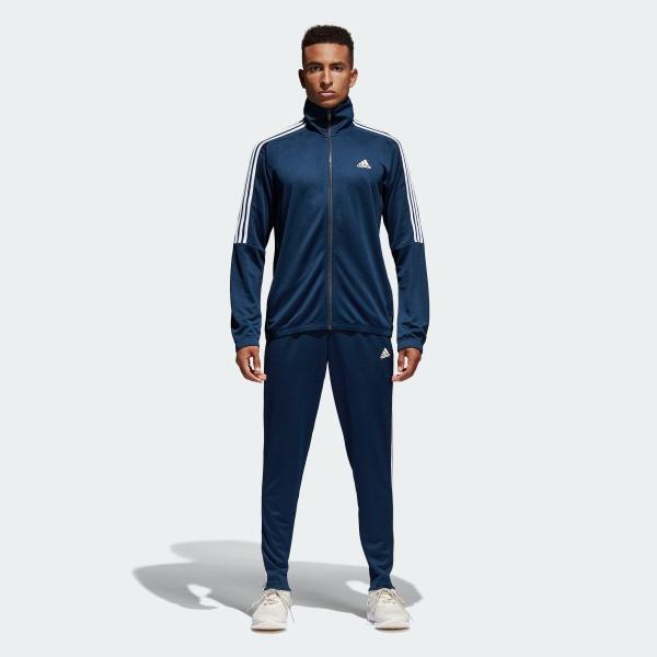 セール価格 アディダス公式 ウェア セットアップ adidas M TIRO ウォームアップトラックスーツ|adidas