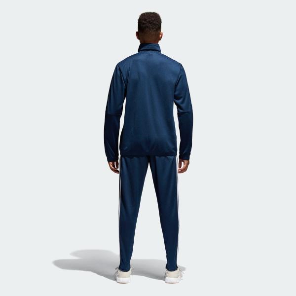 セール価格 アディダス公式 ウェア セットアップ adidas M TIRO ウォームアップトラックスーツ|adidas|03