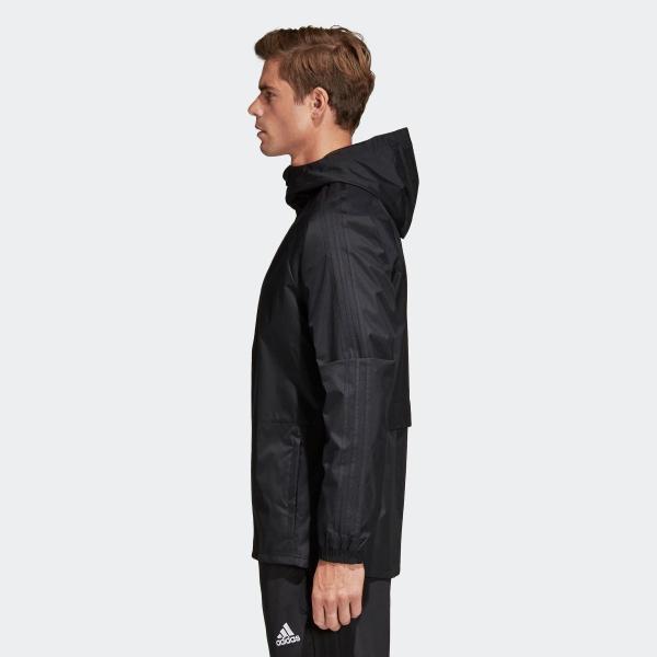 セール価格 アディダス公式 ウェア アウター adidas CONDIVO18 レインピステジャケット|adidas|02