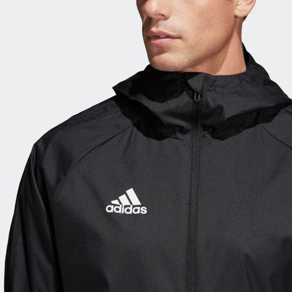 セール価格 アディダス公式 ウェア アウター adidas CONDIVO18 レインピステジャケット|adidas|07