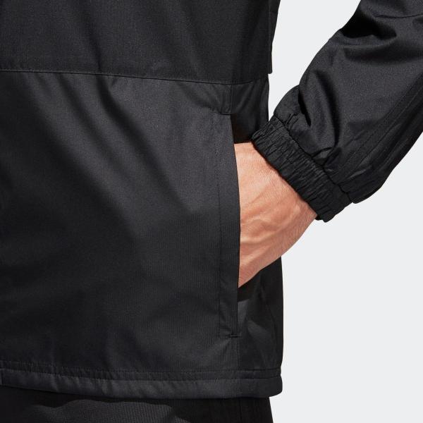セール価格 アディダス公式 ウェア アウター adidas CONDIVO18 レインピステジャケット|adidas|08