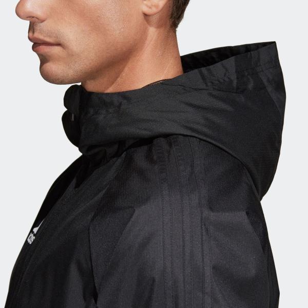 セール価格 アディダス公式 ウェア アウター adidas CONDIVO18 レインピステジャケット|adidas|09