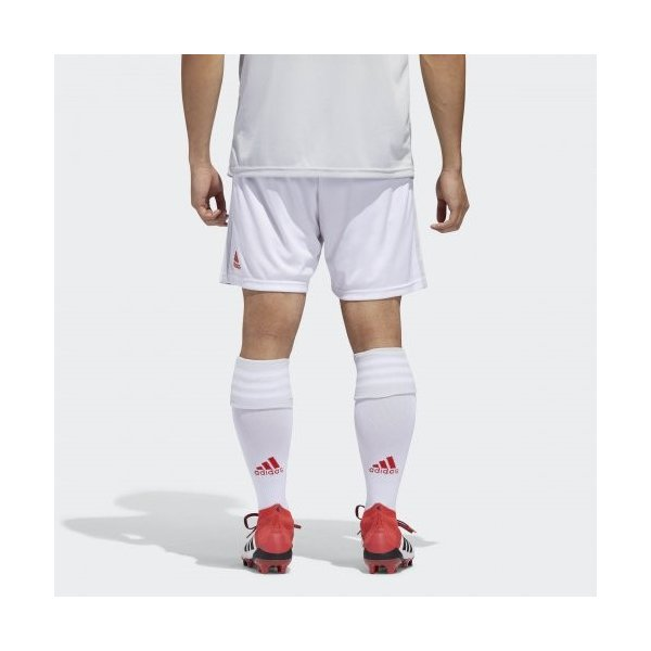 全品ポイント15倍 07/19 17:00〜07/22 16:59 セール価格 アディダス公式 ウェア ボトムス adidas サッカー日本代表 アウェイレプリカショーツ【FIFAワールドカ…|adidas|03