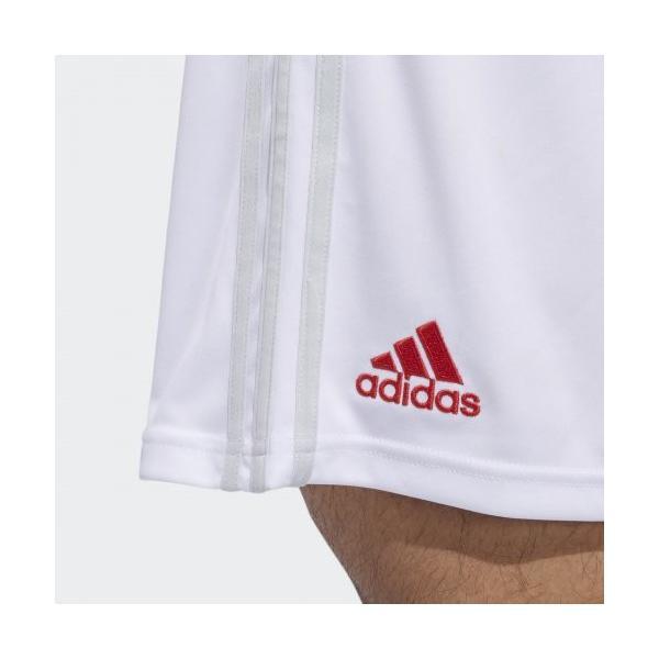 全品ポイント15倍 07/19 17:00〜07/22 16:59 セール価格 アディダス公式 ウェア ボトムス adidas サッカー日本代表 アウェイレプリカショーツ【FIFAワールドカ…|adidas|08