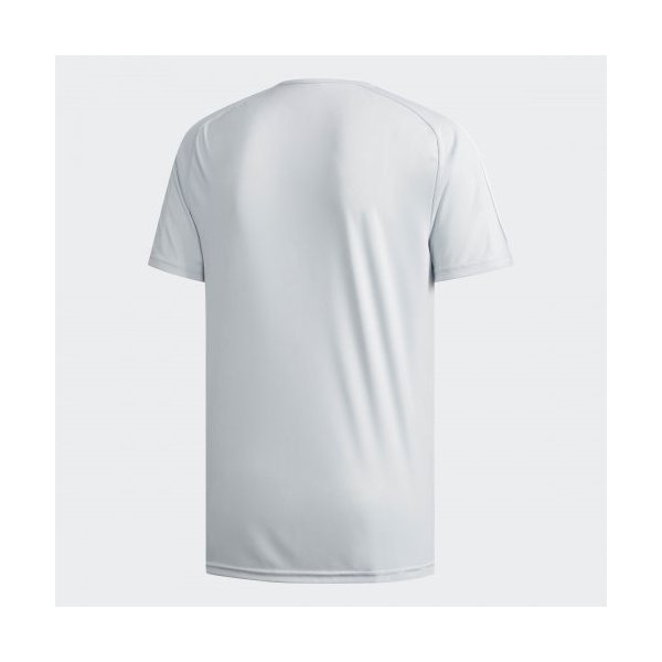 セール価格 アディダス公式 ウェア トップス adidas サッカー日本代表 アウェイレプリカTシャツ|adidas|06