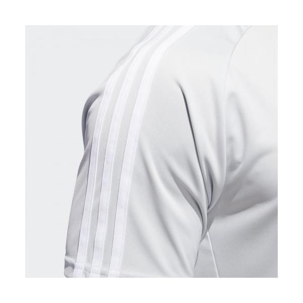 セール価格 アディダス公式 ウェア トップス adidas サッカー日本代表 アウェイレプリカTシャツ|adidas|08