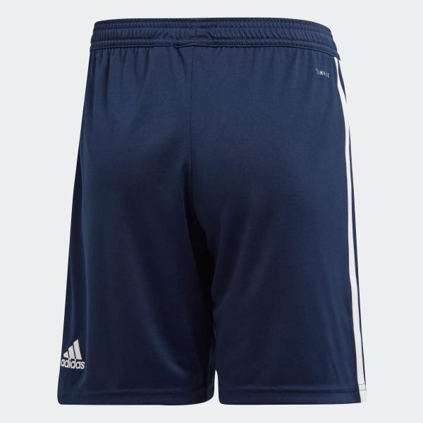 期間限定 さらに20%OFF 8/22 17:00〜8/26 16:59 アディダス公式 ウェア ボトムス adidas (キッズ/子供用)|adidas|02