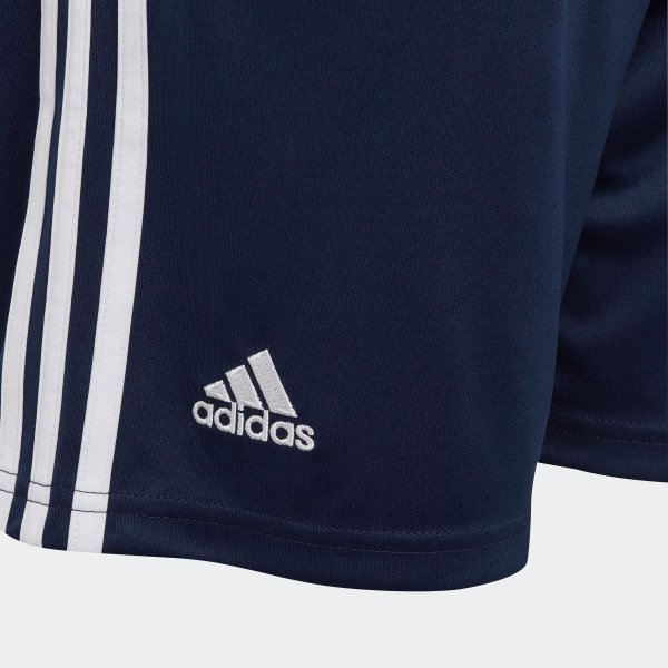 期間限定 さらに20%OFF 8/22 17:00〜8/26 16:59 アディダス公式 ウェア ボトムス adidas (キッズ/子供用)|adidas|05