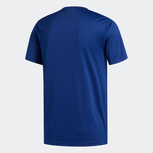 セール価格 アディダス公式 ウェア トップス adidas サッカー日本代表 ホームレプリカTシャツ adidas 02