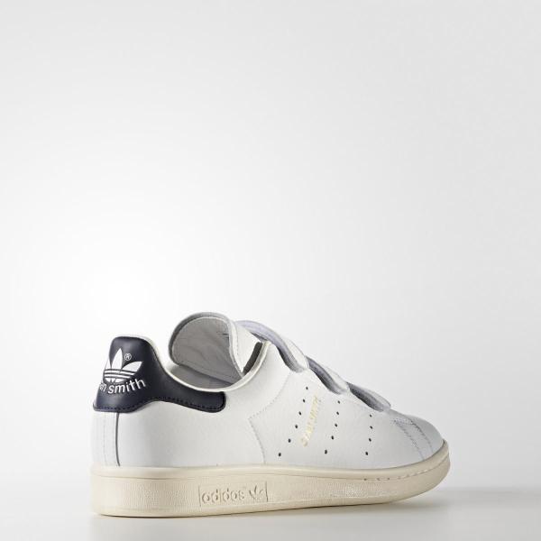 30%OFF 全品送料無料中! 6/18 18:00〜6/25 17:59 アディダス公式 ローカット adidas スタンスミス [STAN SMITH CF]|adidas|05