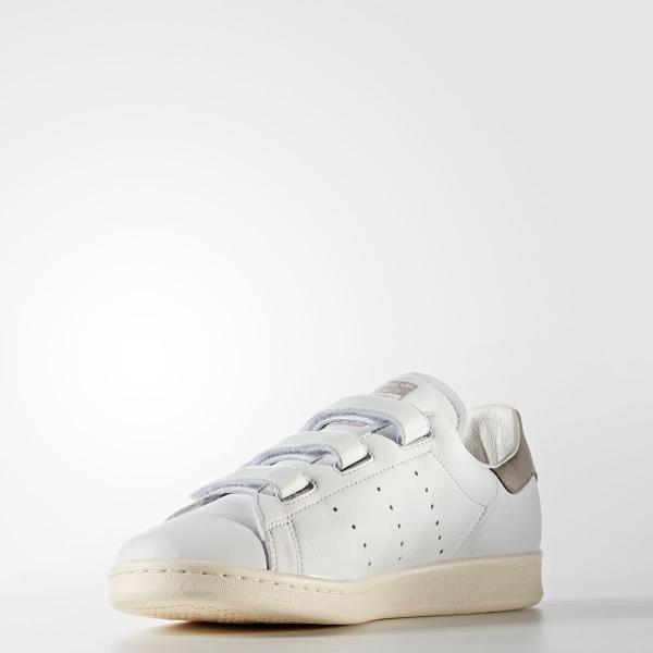 セール価格 送料無料 アディダス公式 ローカット adidas スタンスミス [STAN SMITH CF]|adidas|05