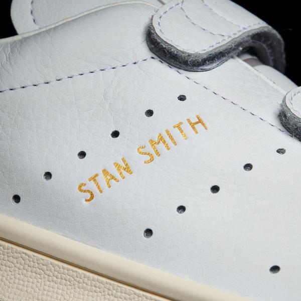 セール価格 送料無料 アディダス公式 ローカット adidas スタンスミス [STAN SMITH CF]|adidas|06