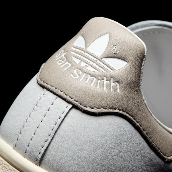 セール価格 送料無料 アディダス公式 ローカット adidas スタンスミス [STAN SMITH CF]|adidas|07