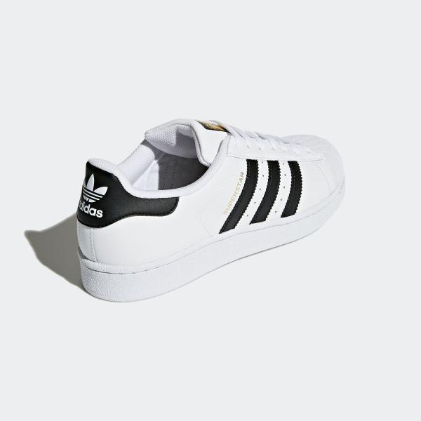 全品ポイント15倍 09/13 17:00〜09/17 16:59 返品可 送料無料 アディダス公式 シューズ スニーカー adidas スーパースター ファンデーション / SUPERSTAR FOUN…|adidas|09