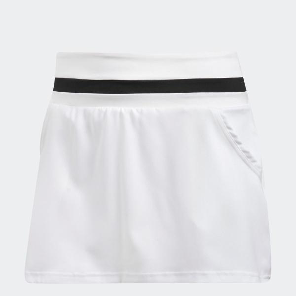 アウトレット価格 アディダス公式 ウェア ボトムス adidas WOMEN BASE SKIRT|adidas