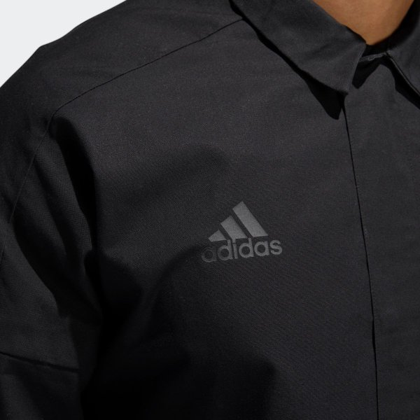 期間限定 さらに5%OFF 8/22 17:00〜8/26 16:59 アディダス公式 ウェア アウター adidas サッカー日本代表|adidas|08